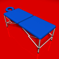 New-Massage_table_01.zip