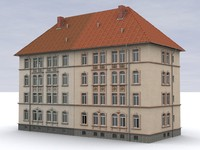 germancitybuilding02.rar