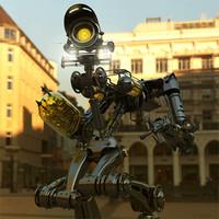 roboDPE ( max )