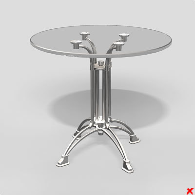 max table glass