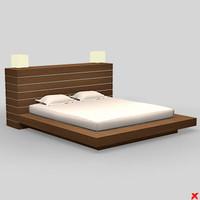Bed064_max.ZIP