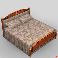 Bed065_max.ZIP