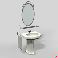 Sink031_max.ZIP