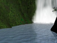 waterfall.max