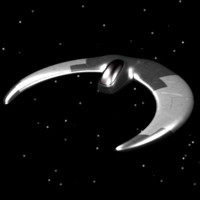 space fighter spacefighter obj free
