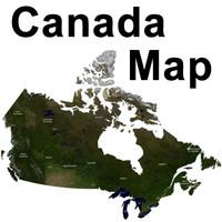 Canada_Topographic_Max