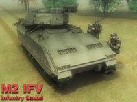 M2-IFV_Infantry-Squad_Multi.zip