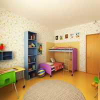 Child Room.rar