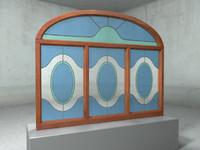 maya windows
