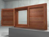 dxf doors