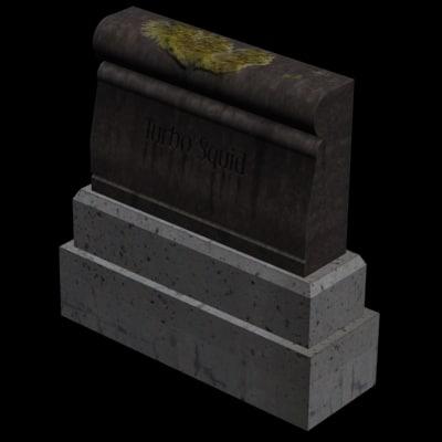 max tombstone digitalreflection