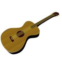 Acoustic_Guitar.mb