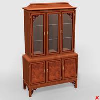 Cabinet display060_max.ZIP