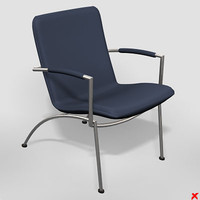 Chair259_max.ZIP