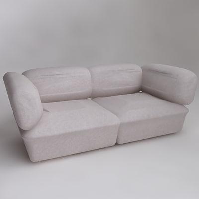moroso lukum sofa max