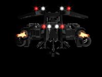 VeyStar-MK2-Armed#.max