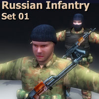 Russian-Infantry_Duo_A&B_Max.zip