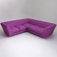 3d scp converse mh202r sofa model