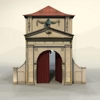 gate 2 max
