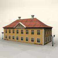 Admin_building.zip