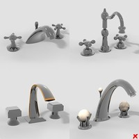 Faucet004_max.ZIP