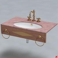 Sink033.ZIP