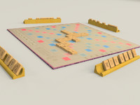 scrabble-board.zip