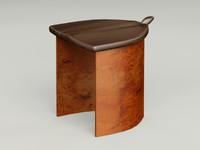 stool max