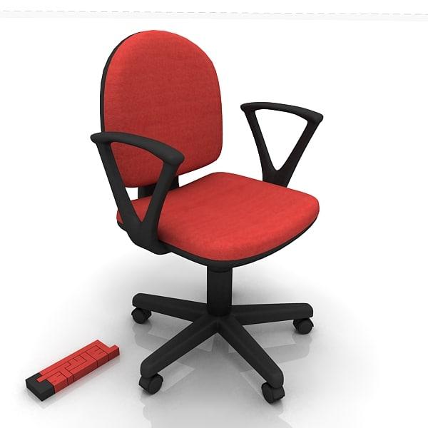 castelli 270 1 office chair ma