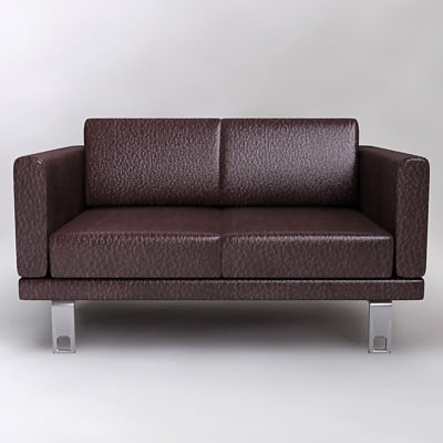 maya boss milli sofa