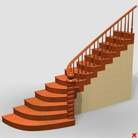 Staircase009_max.ZIP