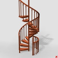 Staircase010_max.ZIP