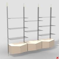 Shelves glass030_max.ZIP