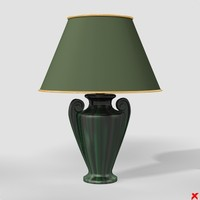 Lamp table046_max.ZIP