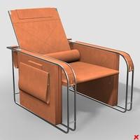 Armchair071_max.ZIP