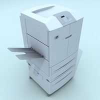 Hp_printer.zip