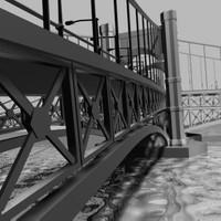 bridge.max