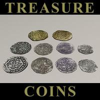 treasurecoins.max