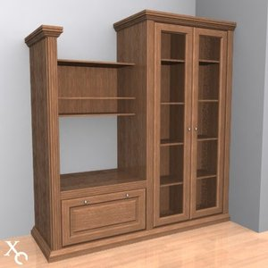 maya cabinet wardrobe