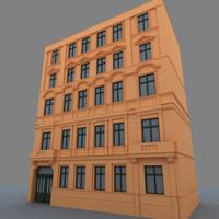 building001