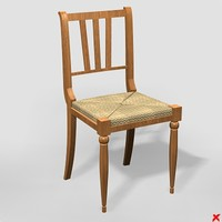 Chair261_max.ZIP