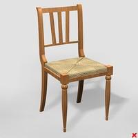 Chair261_max.ZIP