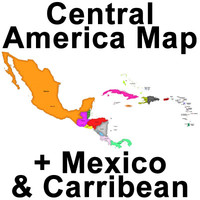 Central_America_Colored_Max.zip