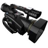 3d panasonic video camera model