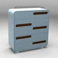 moxbox dresser1.zip
