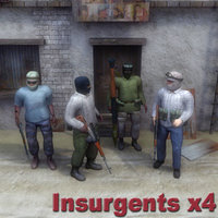 InsurgentsX4_Rigged_Multi.zip