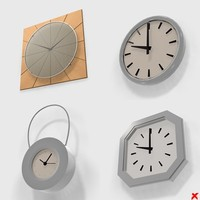 Clocks008_max.ZIP