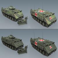 M113_max7_3ds