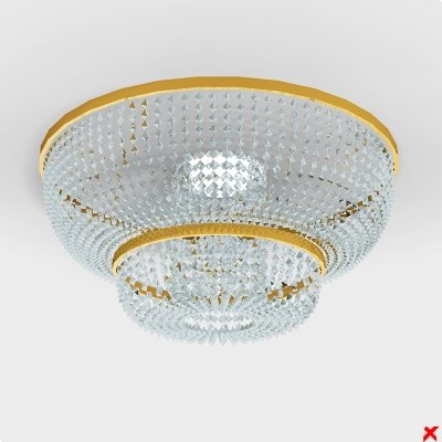 chandelier light lamp ma