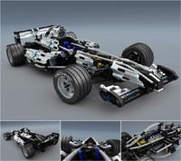 Lego8458-3dm.rar